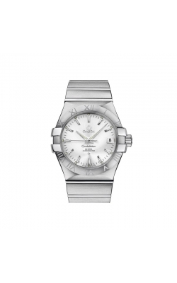 Pre-owned Omega Constellation product image