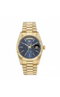 Pre-owned 36mm Rolex Day-Date #18238 Circa 1994 product image