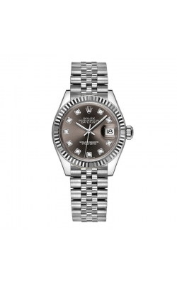Pre-owned 28mm Rolex Datejust product image