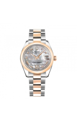 Pre-owned 31mm Rolex Datejust product image