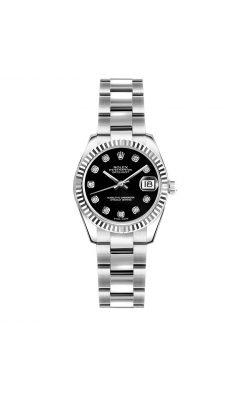 Pre-owned 26mm Rolex Datejust #179174 Circa 2007 product image