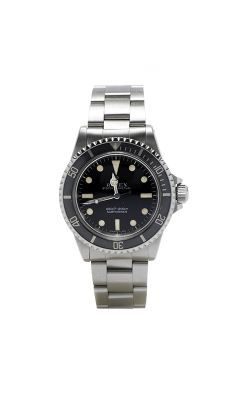 Pre-owned Vintage Rolex Submariner  product image