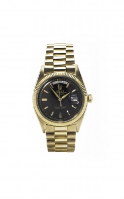 Pre-owned vintage Rolex 36mm Day Date product image