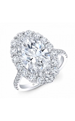 Diamond Rings's image