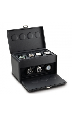 3 Watch Winder Black product image