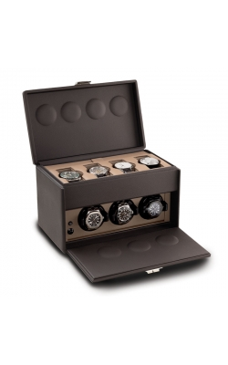 3 Watch Winder Bi-color RT-7 product image