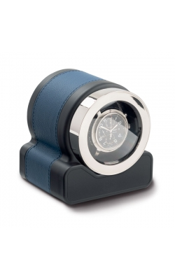 Rotor One Blue product image