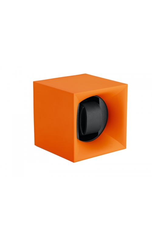 Startbox Orange ABS Material product image