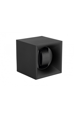 Startbox Black ABS Material product image