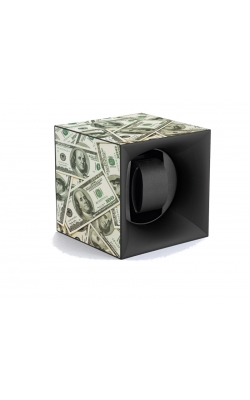 Special Edition Startbox Single $100 Dollar Bills (Benji) product image