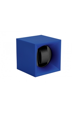 Startbox Blue ABS Material product image