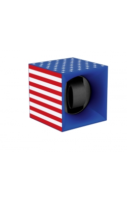 Special Edition Startbox Single American Flag product image