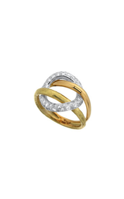 Vendorafa Fashion Ring KA9603 product image