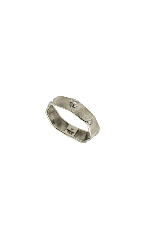 Vendorafa Fashion ring KAA037 product image