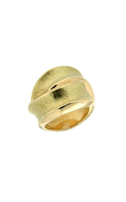 Vendorafa Fashion Ring CA7671 product image