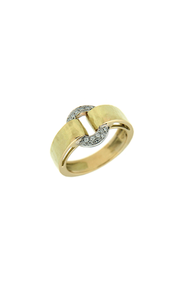 Vendorafa Fashion Ring KA4870 product image