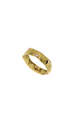 Vendorafa Fashion Ring KAA035 product image