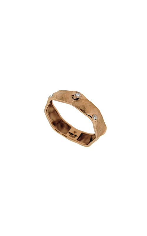Vendorafa Fashion ring KAA036 product image