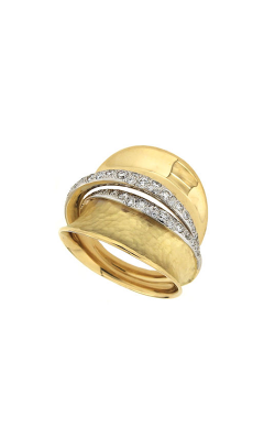 Vendorafa Fashion Ring KA9953 product image