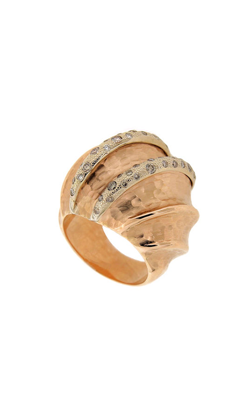 Vendorafa Fashion ring KA6908 product image