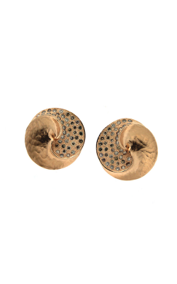 Vendorafa Earrings KO7616 product image