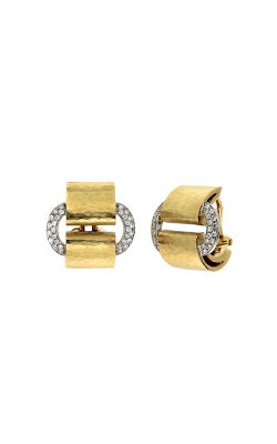 Vendorafa Earrings KO4818 product image