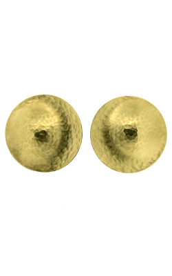 Vendorafa Earrings CO8042 product image