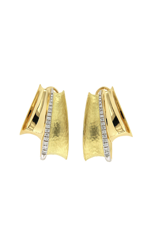 Vendorafa Earrings KO9873 product image