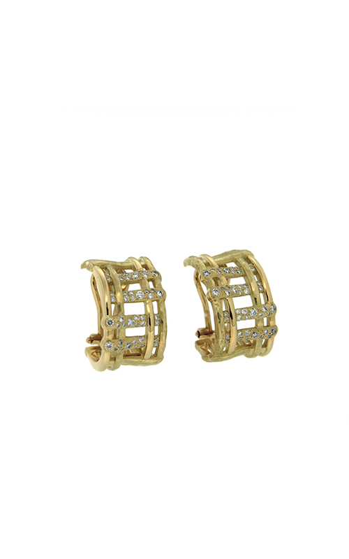 Vendorafa Earrings KO8580 product image