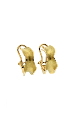 Vendorafa Earrings CO7613 product image