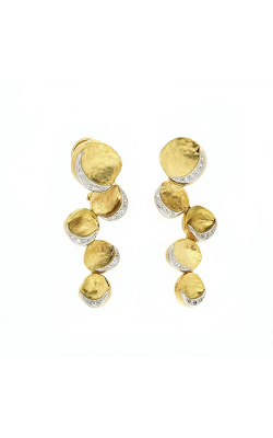 Vendorafa Earrings KO8927 product image