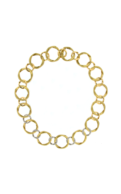 Vendorafa Necklace KC8520 product image