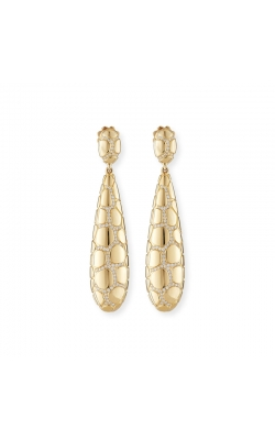 Vendorafa Anaconda Drop Earrings  product image
